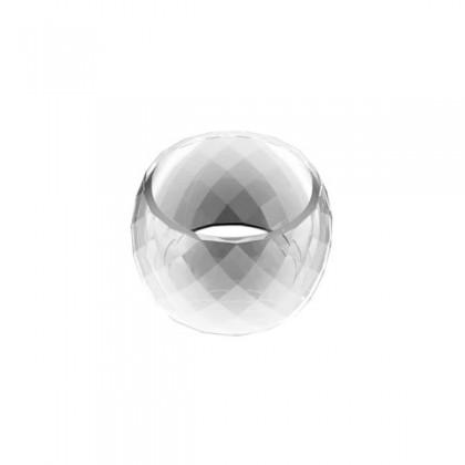 réservoir Diamond de 4ml pour le clearomiseur Odan Mini de la marque Aspire