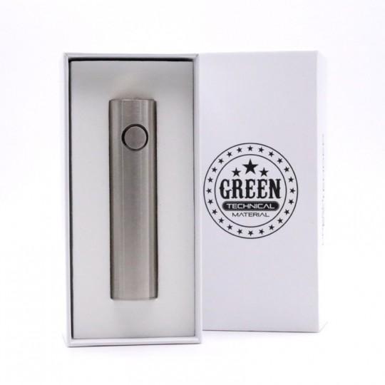 batterie box start extended de la marque Green