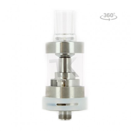 clearomiseur Gs Air 2 de la marque Eleaf