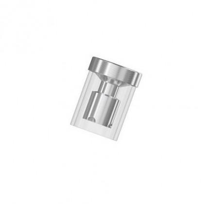 Pyrex de remplacement Melo 3 pour cigarette électronique Eleaf en contenance de 4ml